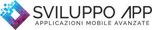 Sviluppo App Logo